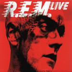 Live Rem