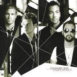 Unbreakable (Deluxe Edition) Backstreet Boys