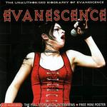 Maximum Evanescence The Unauthorised Biography Of Evanescence Evanescence
