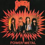 Power Metal Pantera