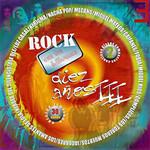 Rock En Tu Idioma Diez Años Volumen 3
