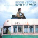Into The Wild Eddie Vedder