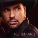 The Ultimate Hits Garth Brooks