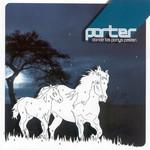 Donde Los Ponys Pastan Porter