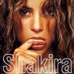 Tour Fijacion Oral Shakira