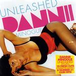 Unleashed Dannii Minogue
