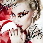 2 Hearts Cd2 (Cd Single) Kylie Minogue