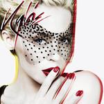 X Kylie Minogue
