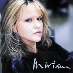 Miriam Miriam Stockley