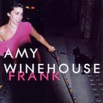 Frank Amy Winehouse