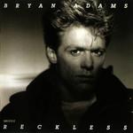 Reckless Bryan Adams