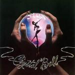 Crystal Ball Styx