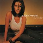 Surrender (Cd Single) Laura Pausini