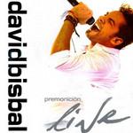 Premonicion Live (Edicion Especial) David Bisbal