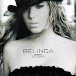 Utopia (Edicion Europa) Belinda
