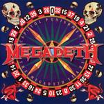 Capitol Punishment Megadeth