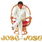 El Triste Jose Jose