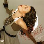 So Under Pressure (Cd Single) Dannii Minogue