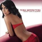 More Than A Woman Toni Braxton