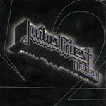 Metalogy 2 Judas Priest