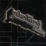 Metalogy 4 Judas Priest