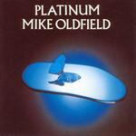 Platinum Mike Oldfield