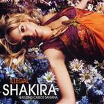 Illegal / Obtener Un Si (Cd Single) Shakira