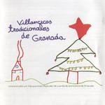 Villancicos Tradicionales De Granada