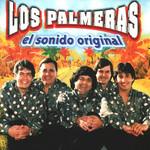 El Sonido Original Los Palmeras