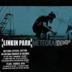 Meteora (Special Edition) Linkin Park