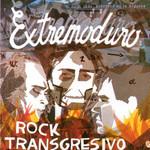 Rock Transgresivo (1989) Extremoduro