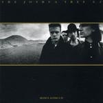 The Joshua Tree (2007) U2