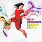 Music In Motion Amy Diamond