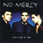 More No Mercy