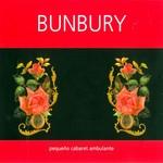 Pequeño Cabaret Ambulante Bunbury
