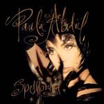 Spellbound Paula Abdul