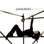 Head Over Heels Paula Abdul