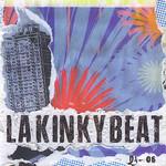 04-06 La Kinky Beat