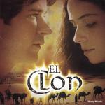 Bso El Clon