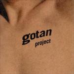 La Revancha Del Tango Gotan Project