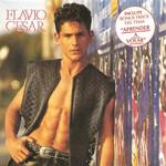 Flavio Cesar Flavio Cesar