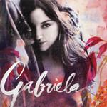 Gabriela Anders Gabriela Anders