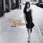 Wanting Gabriela Anders
