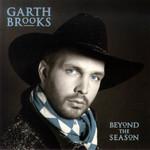 Beyond The Season Garth Brooks