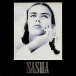 Amor Sin Tiempo Sasha Sokol