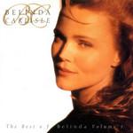 The Best Of Belinda Volume 1 Belinda Carlisle