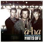 Headlines And Deadlines (The Hits Of A-Ha) A-Ha