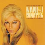 The Very Best Of Nancy Sinatra Nancy Sinatra