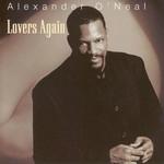 Lovers Again Alexander O'neal
