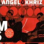 Los Mvp's (Special Edition) Angel & Khriz